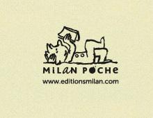 Edition Milan