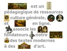 Projet Texte-Image