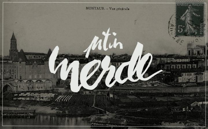 montaub03