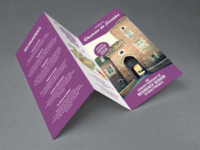 brochureA
