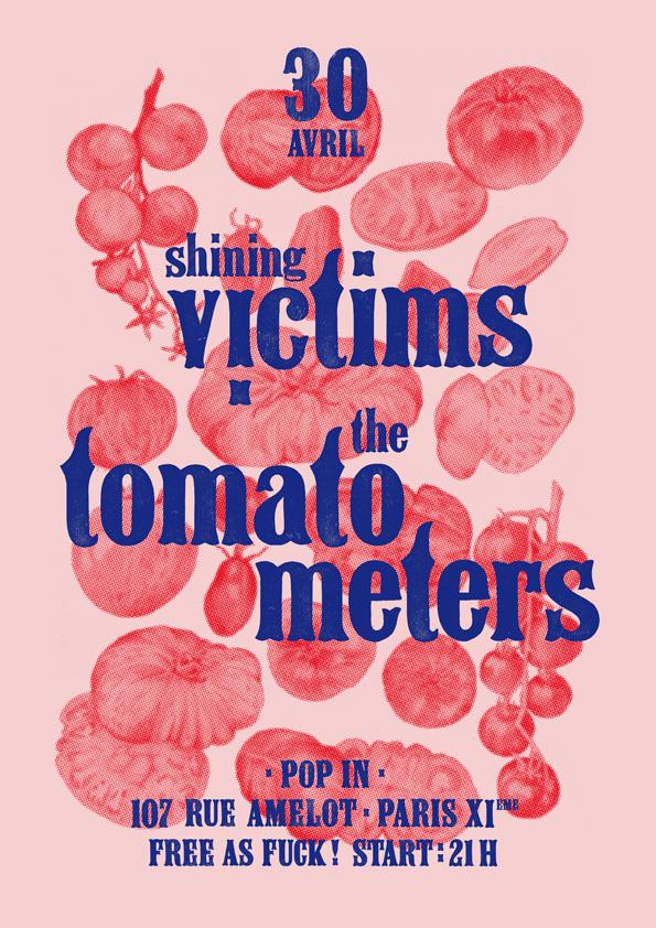 popin_tomatometers