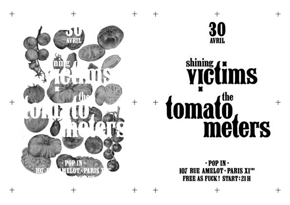 popin_tomatometers_screen