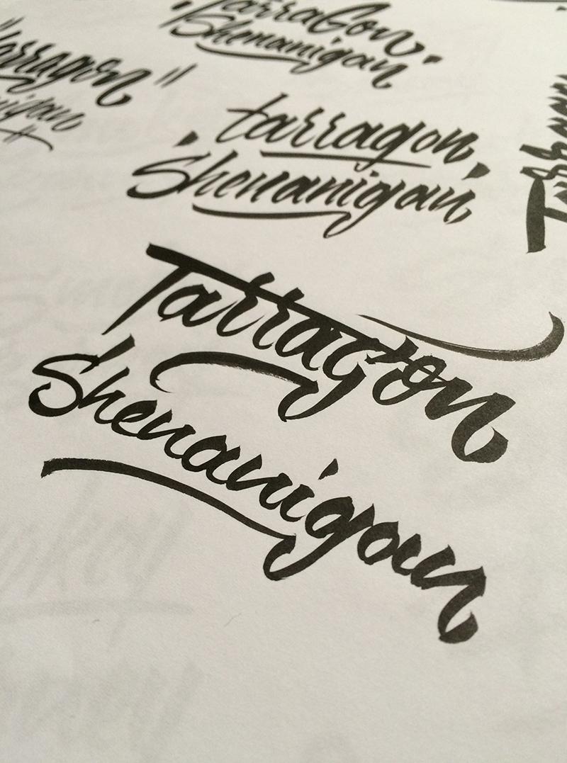 dressquerade_tarragon