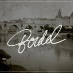 Pentel Brushpen – Montaub'