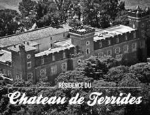 Residence des Terrides