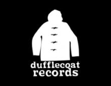 Dufflecoat Records